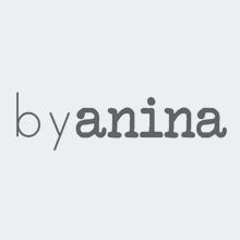byanina