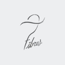 fibres