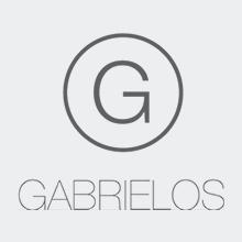 Gabrielos