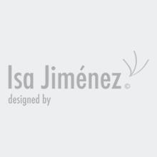 Isa Jiménez