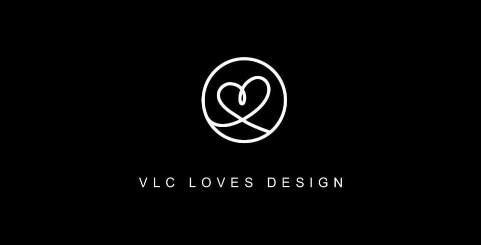 Vlc Loves Design