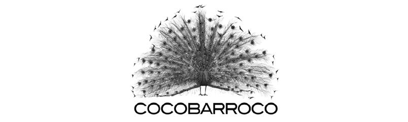 Cocobarroco