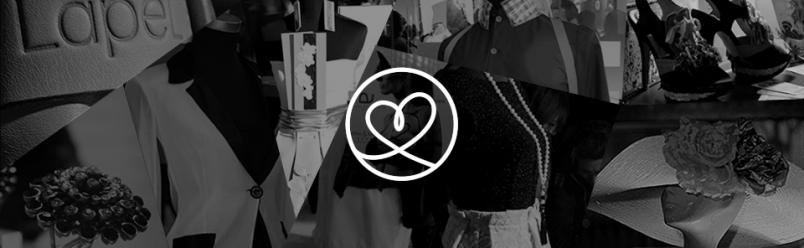 Diseñadores emergentes triunfan durante la semana de la moda de Valencia