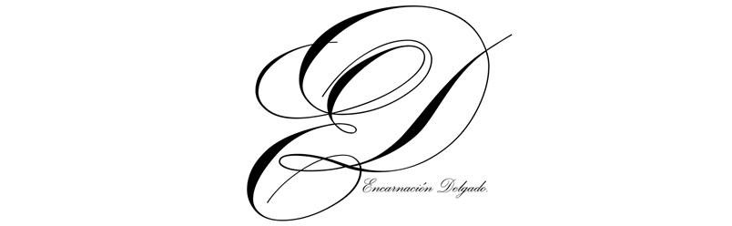 ENCARNACIÓN DELGADO