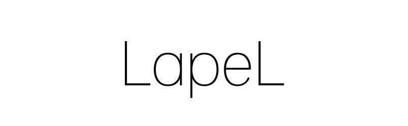 LAPEL