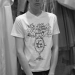 VLC LOVE DESIGN 5 MARIO AGULL_