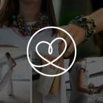 bloggers de moda y jovenes diseñadores moda corte ingles