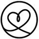 Vlc Loves Design | Consultoria de Comunicación